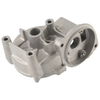 Customized High Precision Die Casting