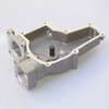 Precision CNC Machining Gravity Casting Products