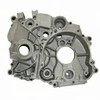 Zinc Alloy Die Casting part