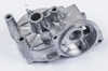 Factory Manufacture Supply Professional CNC Machining Die Cast